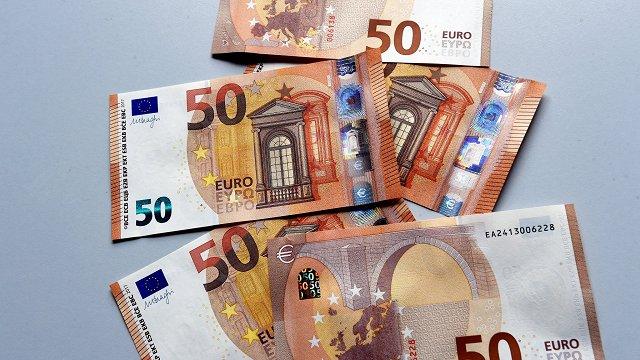 Plāno 150 miljonu eiro atbalstu Covid-19 ierobežojumu skartajiem uzņēmumiem
