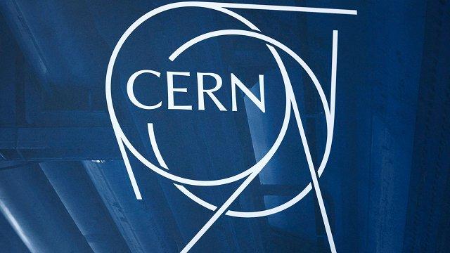 Saeima ratificē līgumu par CERN asociētās dalībvalsts statusa piešķiršanu Latvijai