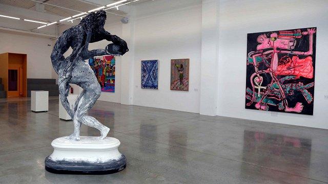 Gulbis pret Zuzānu: Miljonāru prāva par vērtīgas gleznu kolekcijas īpašumtiesībām