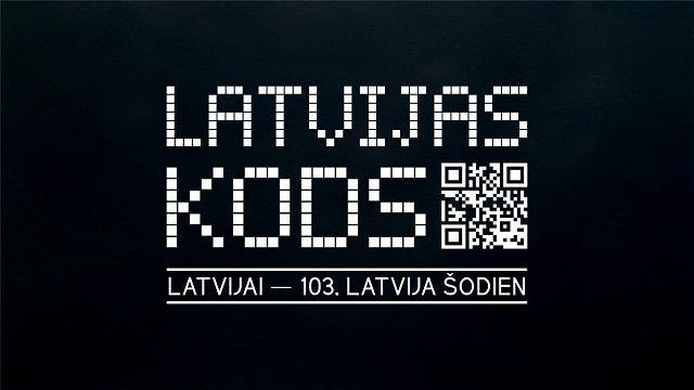 Projektā «Latvijas kods. Latvija šodien» šogad taps 5 dokumentālās filmas