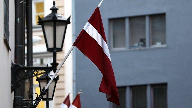 Latvijā būs jaunas atceres dienas, tostarp Zolitūdes traģēdijas piemiņai