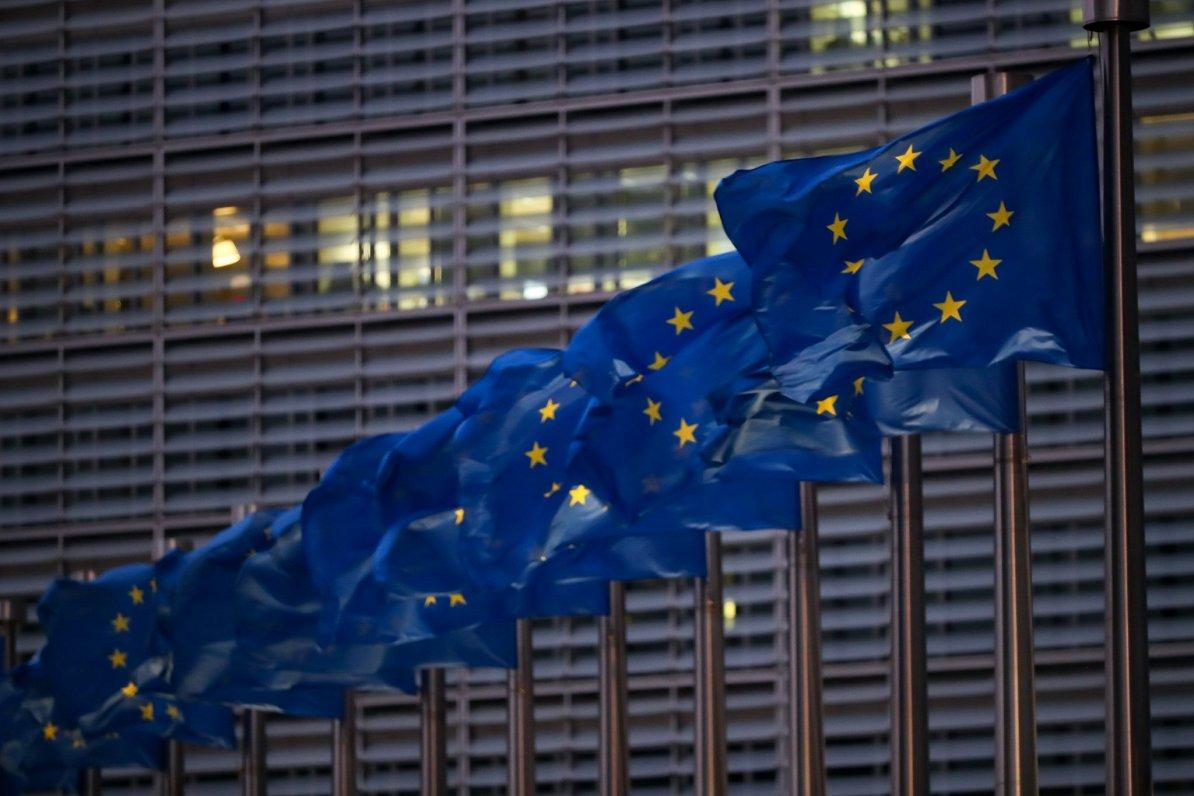 Latvijas ārpolitikas institūta pētnieks: ES ārpolitikā darbojas vairāki spēlētāji ar diametrāli pretējiem viedokļiem
