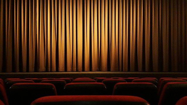 Latvijas diasporas teātri vienojas par kopīgiem nākotnes plāniem