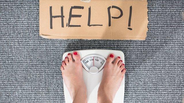 Diabēta medikaments pētījumā uzrāda lieliskus rezultātus cīņā ar aptaukošanos