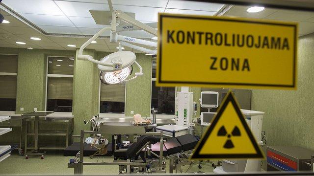 Lietuvā ar koronavīrusu inficējies vēl 1251 cilvēks; 13 miruši