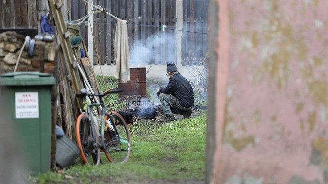 Zinātniece: Covid-19 pandēmija nabadzības problēmas Latvijā nav attīstījusi