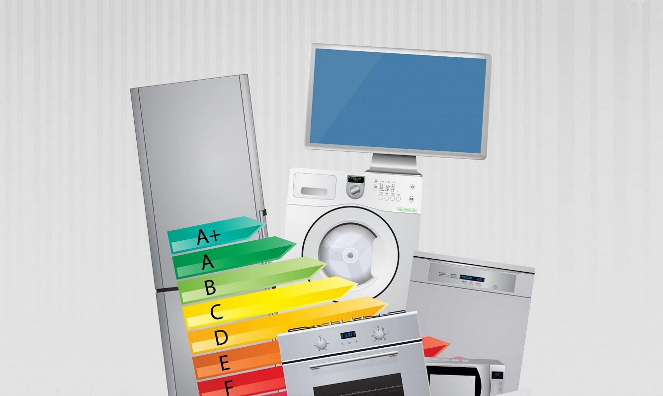 Stājušās spēkā jaunās ES energoefektivitātes marķējuma prasības