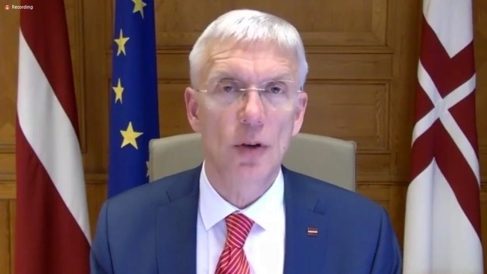 До чего на самом деле договорились лидеры ЕС на «вакцинном саммите»