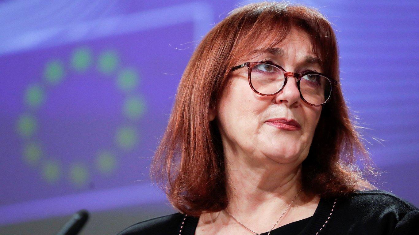 ЕС хочет превратить «утечку мозгов в циркуляцию» и вернуть уехавших на Запад — еврокомиссар