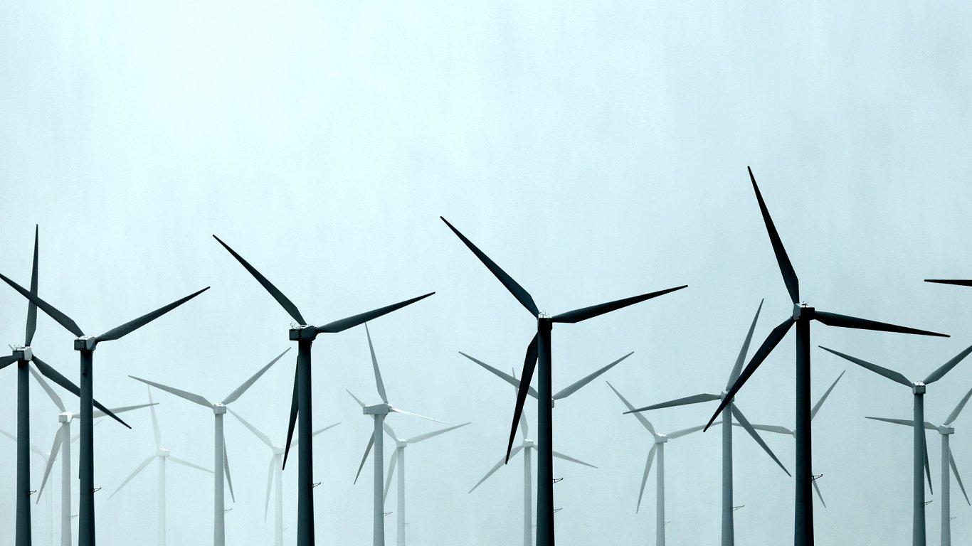 «Зеленая энергетика» в Балтии: выполнить обязательства будет непросто