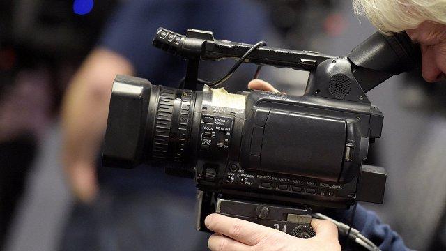 Valsts finansējumu piešķir 6 TV un radio ziņu raidījumiem un 3 medijpratības projektiem