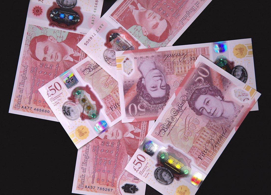 labākie digitālās valūtas uzņēmumi, kuros ieguldīt