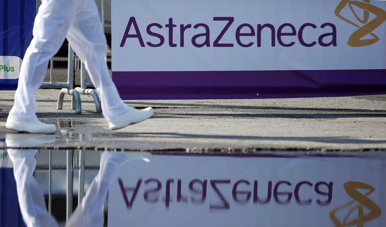 Eiropas TOP 3: EK prasības pret «AstraZeneca», ekonomikas atkopšanās un nulles piesārņojuma rīcības plāns