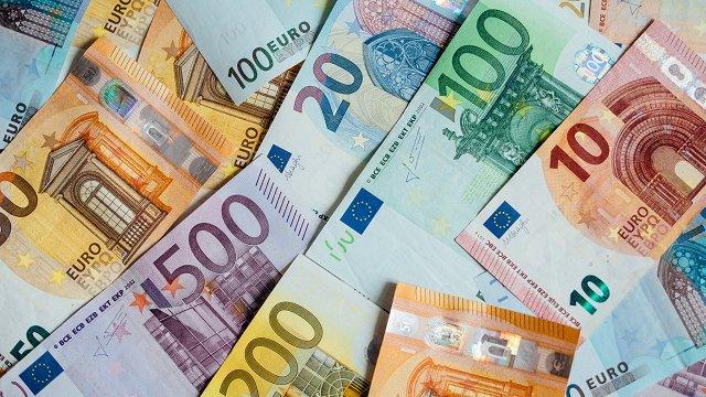 Nākamā gada budžetā ministrijas prioritārajiem pasākumiem papildus vēlas 1,68 miljardus eiro