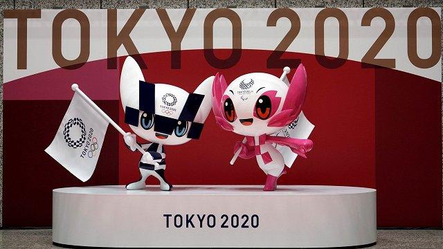 Tokijas olimpiskos rīkotājus kritizē par medicīnas materiālu un pārtikas izmešanu