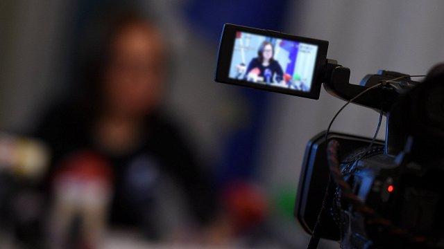 NEPLP piešķir 54 000 eiro vietējo raidījumu veidošanai Latgales televīzijās un radio