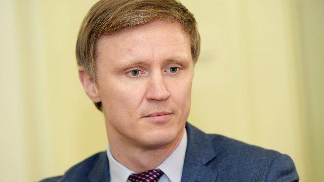Kols: Pret Lukašenko režīmu jābūt mērķētām sankcijām, kas nekaitē ierindas iedzīvotājiem