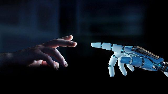 Latvijā tehnoloģijas «ar smadzenēm» izmanto kā palīgu medicīnā