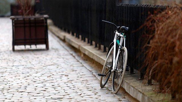 Bērnunamu bērni par 500 eiro pabalstu izvēlas jaunas viedierīces, velosipēdus vai citas noderīgas mantas