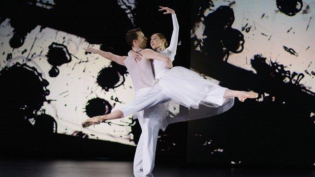 VIDEO: Noskaidroti Dejas balvas laureāti; balva par ieguldījumu dejas mākslā – horeogrāfam, pedagogam Jānim Ērglim