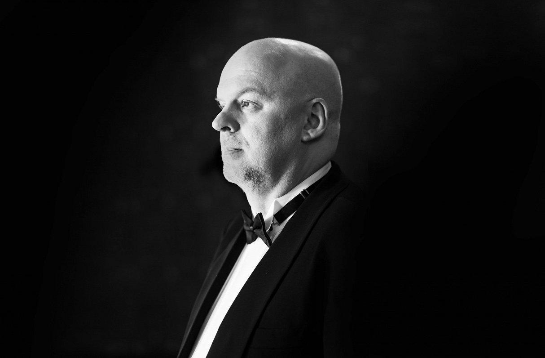 Роман Полисадов (бас) будет дебютировать в оперном театре La Scala