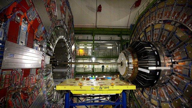 Kāda jēga Latvijai būs no Eiropas Kodolpētniecības organizācijas CERN
