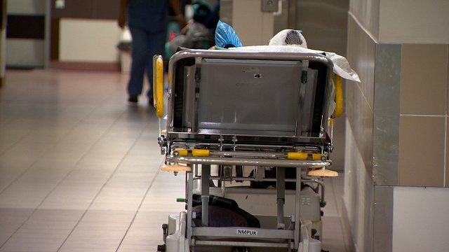 VM kļūdas dēļ trīs vēža slimniekiem zāles apmaksā valsts, bet septiņi palīdzību nesaņem