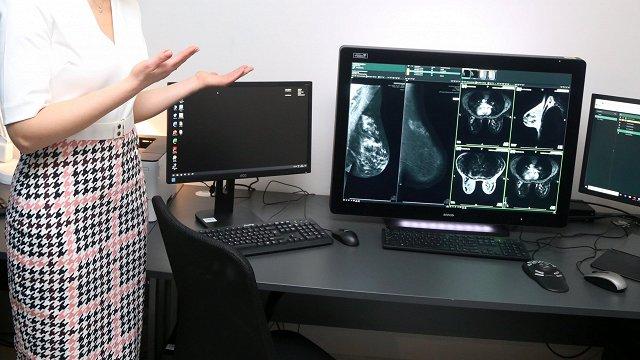 Onkoloģijas pacientu un ārstu apvienība prasa 28 miljonus eiro medikamentiem