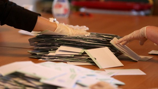 VDD izmeklēšanā par iespējamu balsu pirkšanu Jēkabpils novadā iesaistītas divas personas