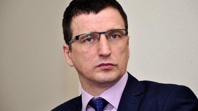 Ragaini Jēkabpils mēra amatam atbalsta septiņi no deviņiem domē ievēlētajiem sarakstiem