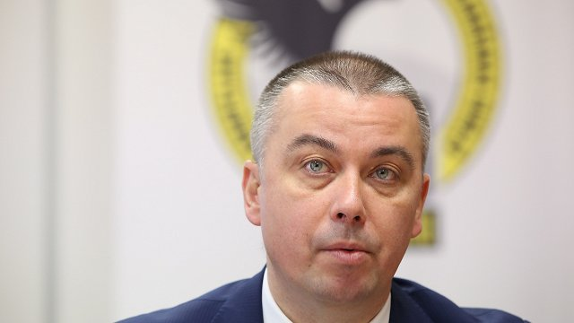 KNAB par pārkāpumiem Rīgas domes ārkārtas vēlēšanās soda 9 partijas