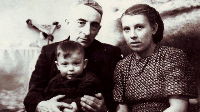 Rubļevsku-Galleru «stāvais maršruts»: Daugavpils-Igarka. Kopš 1941. gada deportācijām pagājuši 80 gadi