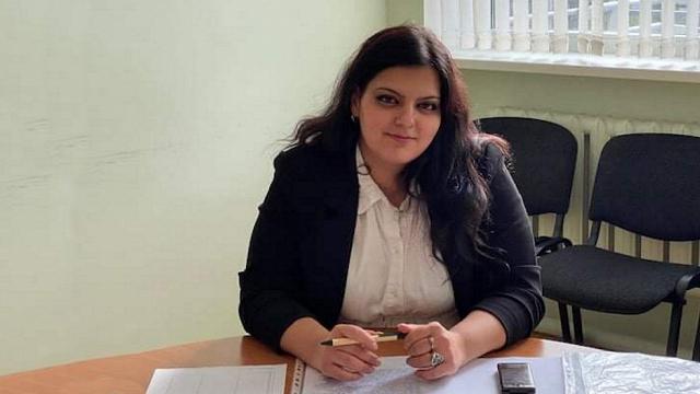 Cīnītāja kopš dzimšanas – boksa čempione, kafejnīcas īpašniece, četru bērnu mamma un romu mediatore Marta Paņko