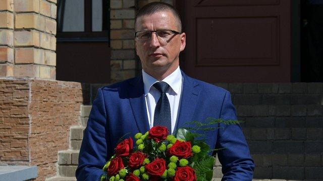 Jēkabpils novada domes vadības grožus iegūst Raivis Ragainis