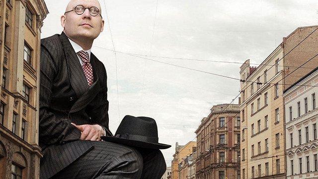 Raimonds Pauls un Aleksandrs Čaks Rīgas Krievu teātrī – skatītāju vērtējumam nodod divus jauniestudējumus