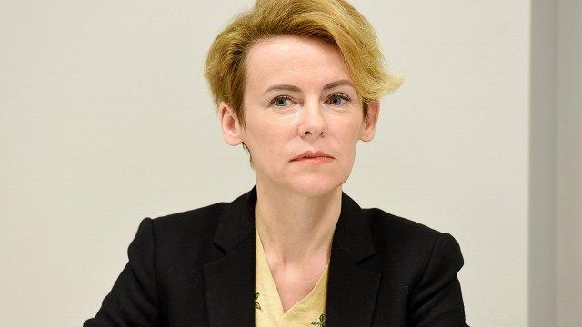 Iekšlietu ministre: Policija, visticamāk, izbeigs kriminālprocesu pret mākslinieku Brekti