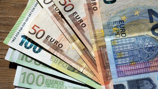 Budžeta sarunu laikā Ekonomikas ministrija piedāvās ieviest terminētu samazināto PVN atsevišķās nozarēs