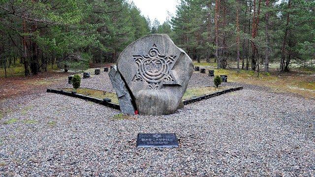 Holokausts Daugavpilī. Pirms 80 gadiem pilsētā izveidoja geto