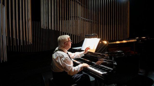 Jūrmalas festivāla atklāšanas koncertā skanēs Raimonda Paula populārākās dziesmas