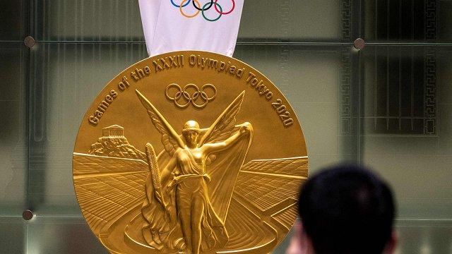 Latvijas Olimpiskā komiteja sportistu veikumu Tokijas spēlēs novērtē kā labu
