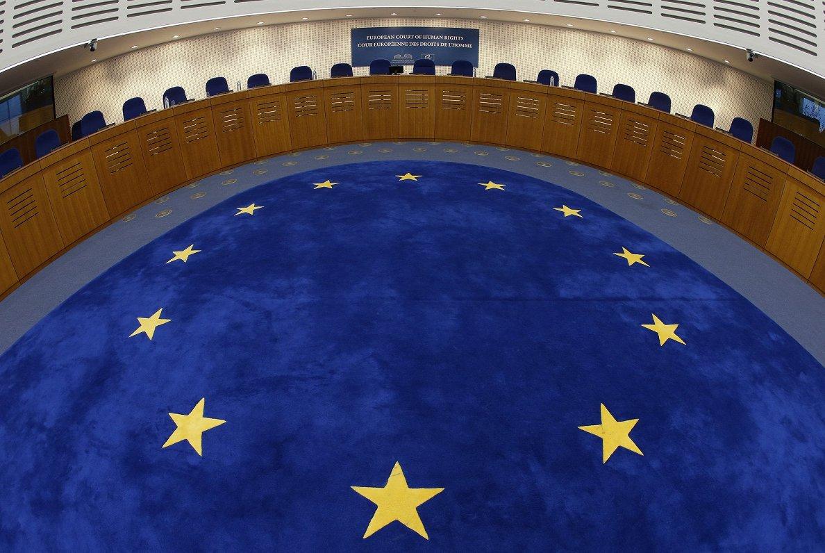 ES notikumu TOP3: Nesaprastā Polija, Ziemeļīrijas strīds un cīņa ar enerģijas cenu kāpumu