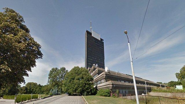 LTV apstrīd uzrauga lēmumu par 4000 eiro sodu raidījumam «Aizliegtais paņēmiens»