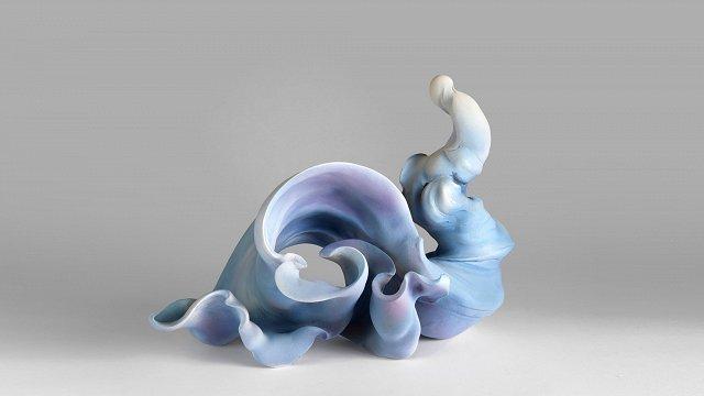 Šonedēļ kultūrā: Dzejas dienu atklāšana, laikmetīgā keramika un «Nošu planētas» Ventspilī