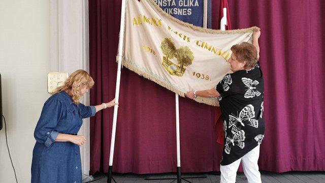 REPORTĀŽA no Gulbenes un Alūksnes novada: Mācību gads sāksies sasteigti un nervozi