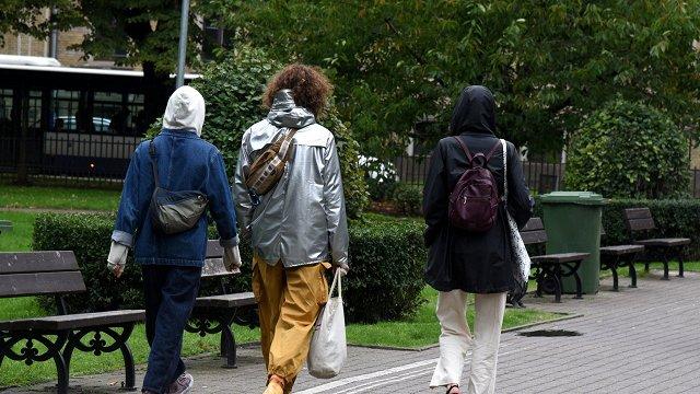 Pētījums: Ceturtdaļa jauniešu vēlas pārcelties uz dzīvi ārzemēs