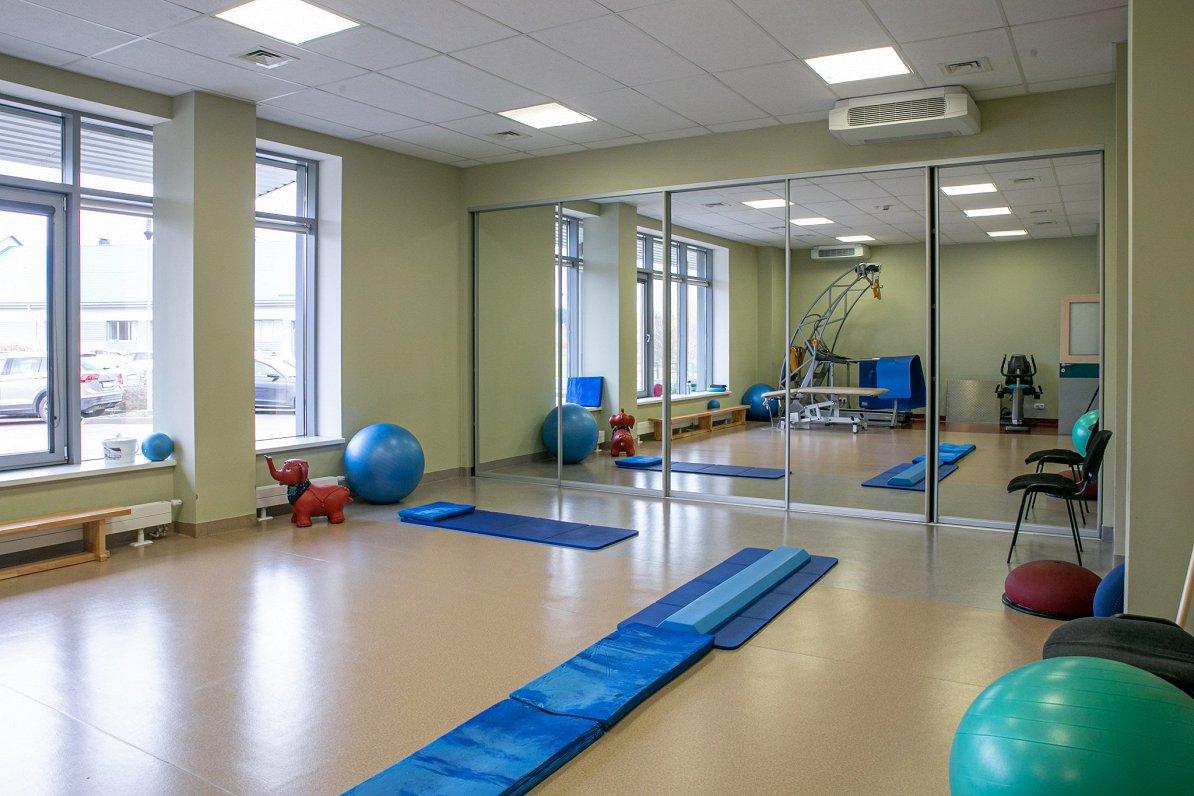 Pārslimots Covid-19 un rehabilitācija: pacientu pieredzes stāsti un ārstu novērotais