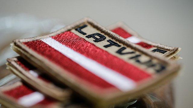 Afganistānā dienējuši latvieši: Latvijas armija misijā guva neatsveramu pieredzi