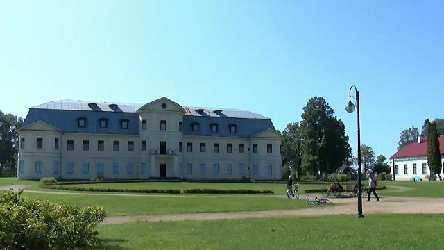 Latvijas-Baltkrievijas pierobežā izsludinātās ārkārtējās situācijas dēļ liegtas tūrisma iespējas
