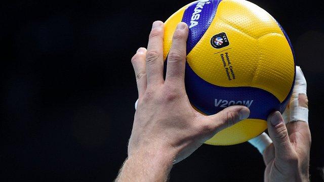 Volejbols Latvijā: Masveidīgs un atbalstīts, bet ar maz augsta līmeņa komandām