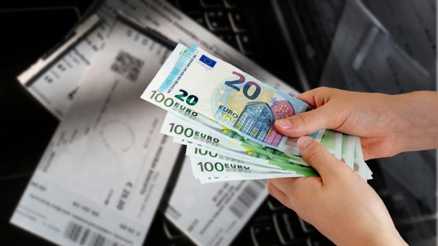Varēs atgūt naudu par biļetēm, ja pasākumus nevar apmeklēt Covid-19 ierobežojumu dēļ